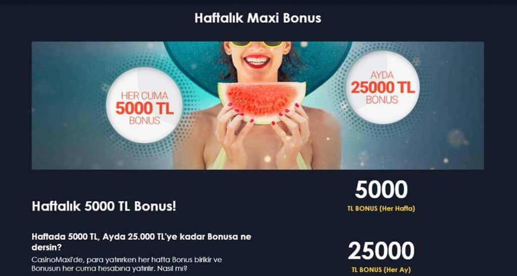 Casino Bonusu Veren Casino Siteleri Nelerdir
